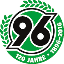 120 Jahre Hannover 96